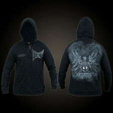 Tapout Full Proof Hoody
