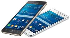 "Samsung Galaxy Grand Prime SM-G530T 5MP 4G Android GPS WIFI  5"" Touchscreen"