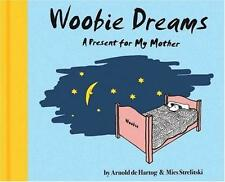 Woobie Dreams: A Present for My Mother (Woobie's Adventures)  (ExLib)