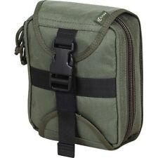 Original SPLAV Russian Army Tactical Pouch Medical Organizer, many colors, New