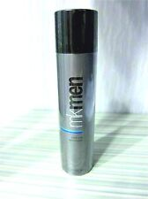 Mary Kay SHAVE FOAM MKMen ™, NEW, FRESH !!! Free shipping!!!!