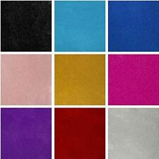 """VINYL FAUX FAKE LEATHER UPHOLSTERY SPARKLE GLITTER FABRIC/54""""/Sold By the Yard"""