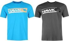 Tony Hawk Core T Shirt Mens Short Sleeves Casual Large Printed ~All sizes S-XXL