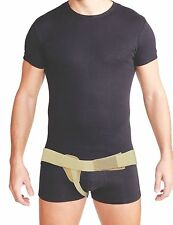 HERNIA RELIEF INGUINAL HERNIA SUPPORT BRACE  IMMEDIATE HELP GUARANTEED