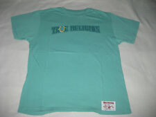 NWT Mens Green True Religion T-Shirt Size L, XXL