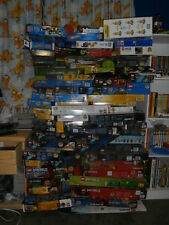 Lego Boxes Only Many to Choose from Ninja Jurassic World Dimensions Lego Movie