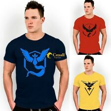 Hot Sale Fashion Men T-shirt Short Sleeve Tee Shirt Print Casual O-Neck Tees Top