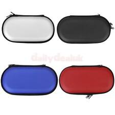 Zipper Carrying Hard Shell Case Cover Bag Pouch For Sony PS Vita PSV 2000