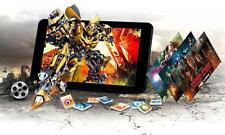 """7""""9""""10.1""""* Google Android 4.4* Tablet 16GB Camera HD Touch Screen HOT"""