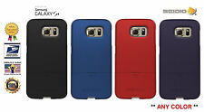 Seidio SURFACE Phone Case for the Samsung Galaxy S6 **ANY COLOR**
