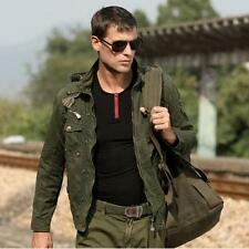 Outdoor Army Military Mens Hunting Camping Waterproof Coats New Tactical Jackets