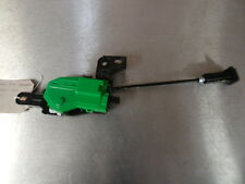 9678 DB1 2013-2016 KIA CEED VR7 5DR FUEL FLAP ACTUATOR LOCK MECHANISM A5000 4F24