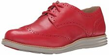 Cole Haan - Lunargrand Wing Tip Womens Oxford- Choose SZ/Color.