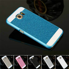 Fashion Luxury Bling Glitter Hard Back Case Cover Skin For Samsung Galaxy Note 7