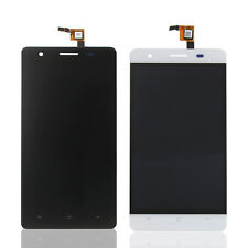 Original LCD and Touch Screen Assembly for Cubot S500 Pantalla Tactil Display