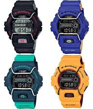2016 New!! CASIO G-SHOCK G-LIDE GLS-6900 Snow Board  Mens Watch 4 Colors Japan