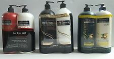 TRESemme Shampoo & Conditioner Variety Choices Pick One