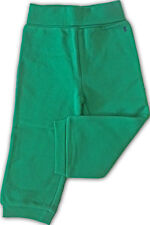 Esprit Baby Boy Trackpants Green