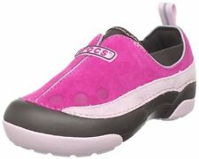 crocs 11624 Crocs Dawson Slip-On (Toddler/Little Kid)- Choose SZ/Color.