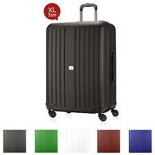 "HAUPTSTADTKOFFER X-Berg 28"" Luggage Travel Suitcase Bag Trolley Spinner Hardside"