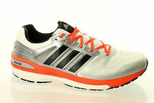 adidas Supernova Sequence B39826 Mens Trainers~Running~ALL SIZES~SAVE £££'S~C4