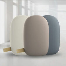 Portable Cute Stone External USB Power Bank Battery Pack Charger For Cellphone