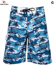 NWT MEN'S SURF BOARDSHORTS ATHLETIC CASUAL SEA PANTS CLASSIC SIZE 30 32 34 36 38