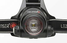 Led Lenser H14R.2 Headlamp (1000 Lumens)