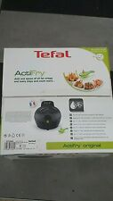 Tefal actifry fryer fz740840 new model rrp149