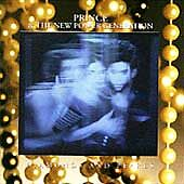 Diamonds and Pearls by Prince/Prince & the New Power Generation (CD, 1991,...