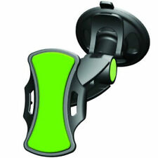 Universal Windscreen In Car Suction Mount Dashboard Holder For Iphone 5 6 7 GPS