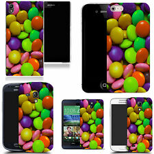 motif case cover for many Mobile phones - sweeties