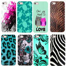 pictured printed silicone case cover for various mobile phones a116