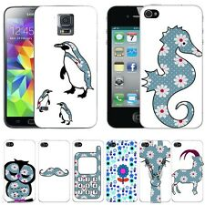 pictured printed case cover for apple iphone 5c mobiles ref qq2