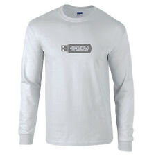 USB Lifes Too Short to Remove USB Safely Mens Long Sleeve Tee T-Shirt TS470