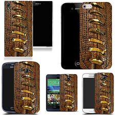 motif case cover for many Mobile phones - traditional footy