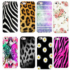 pictured printed case cover for sony mobiles z79 ref