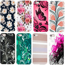 pictured printed gel case cover for popular mobiles z44 ref