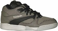 Court Victory Pump Tech Reebok Mens Basketball- Choose SZ/Color.