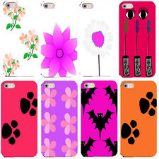 pictured printed gel case cover for various mobiles c84 ref