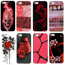pictured printed case cover for huawei mobiles c51 ref