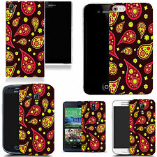 gel case cover for many mobiles  - multitude  silicone