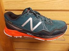 NEW BALANCE MT910 GORE-TEX TRAIL RUNNING SHOES 4E EXTRA WIDE  MULTIPLE SIZES