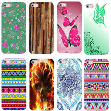 pictured printed case cover for popular mobile phones b014