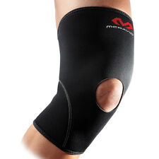 McDavid Level 1 Knee Support with Open Patella Item# 402