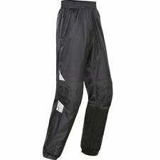 Tourmaster Sentinel LE Nomex Rain Pants - Motorcycle Style and Comfort Apparel