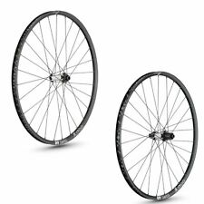 DT SWISS X 1700 Spline Two 29 Wheelset - MTB wheel set