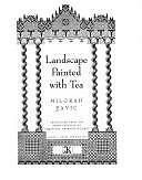 Landscape Painted With Tea  (ExLib)