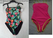 TYR One Piece Swimsuit Multi Styles Colors Sizes S XL