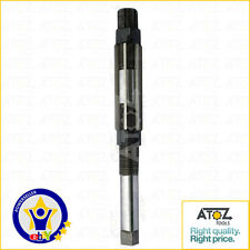 Atoz Expanding Adjustable Hand Reamer Tool High Quality Cutting HV to H17
